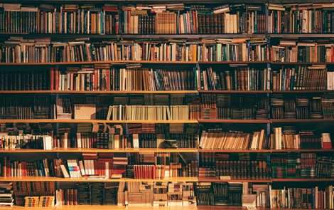 WSIRN Ep 154: Books so inspiring you might be afraid to read them