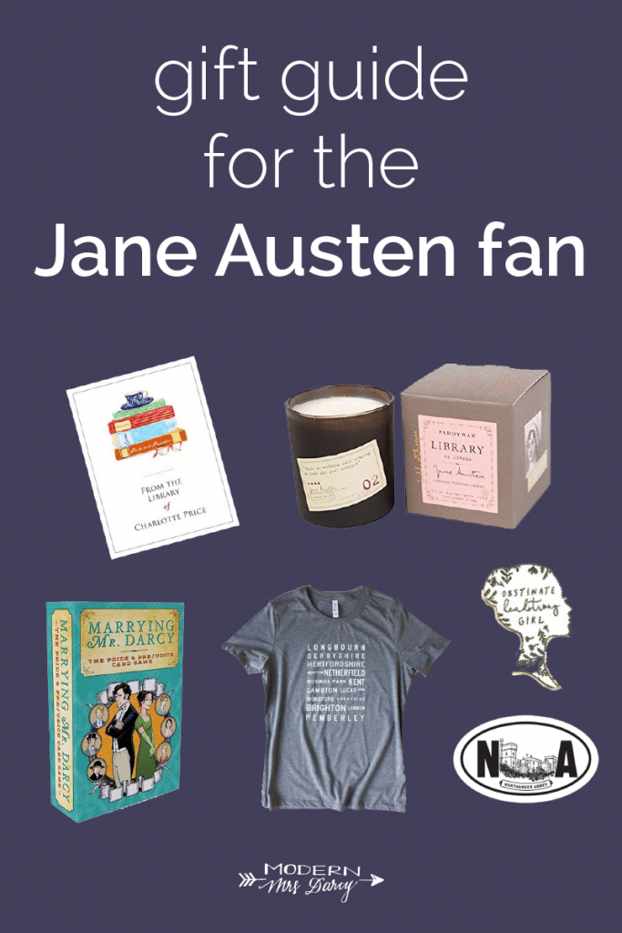 9ee1bfd2 You may also like 3 imaginative Pride & Prejudice retellings I've enjoyed  recently, and my favorite Jane Austen film adaptations. Click here to check  out ...