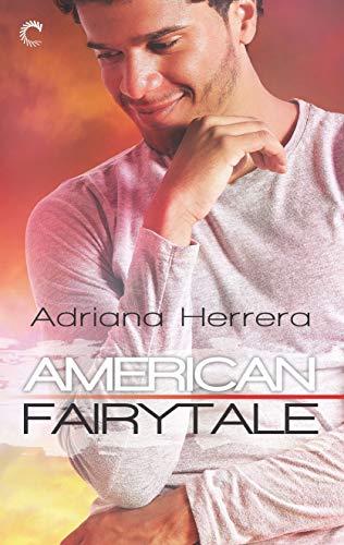 American Fairytale (Dreamers)