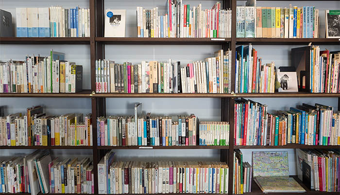 WSIRN Ep 180: Rearranging your life to read 600 books a year