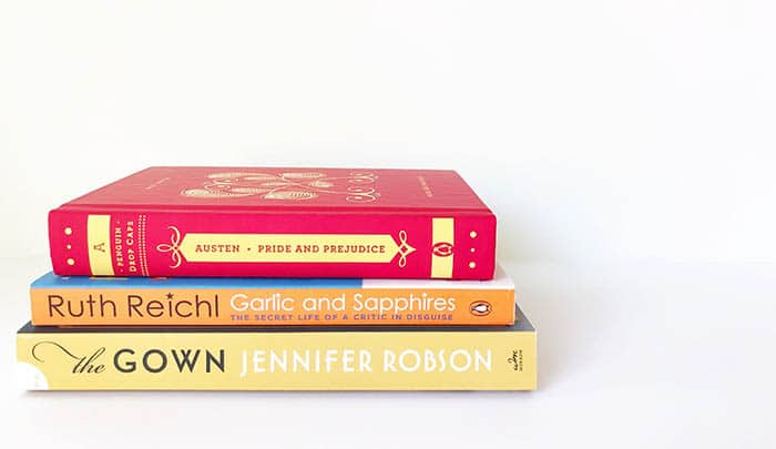 summer book club picks 2019