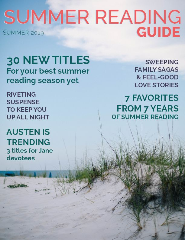 Image result for modern mrs darcy summer guide 2019