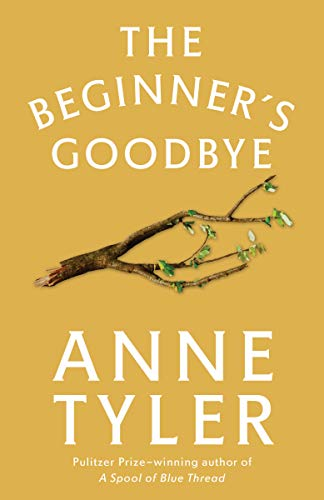 The Beginner's Goodbye: A Novel