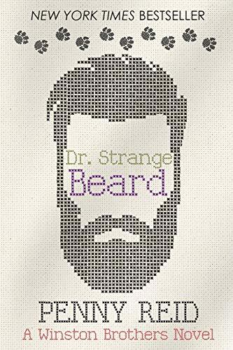 Dr. Strange Beard (Winston Brothers Series)