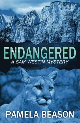 Endangered (Sam Westin Mysteries)