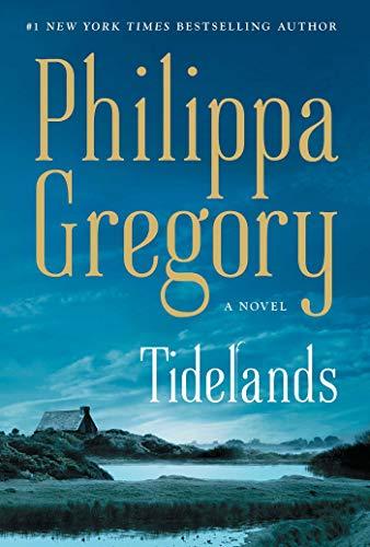 Tidelands (The Fairmile Series)