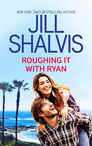 Roughing it with Ryan (South Village Singles)