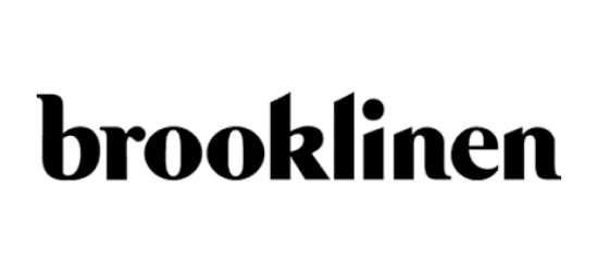 Brooklinen MMD Sponsors11 2