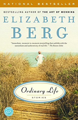 Ordinary Life: Stories