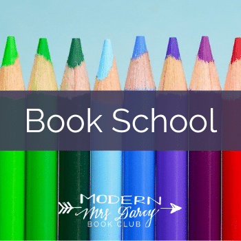 Book School