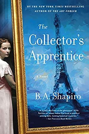 The Collector's Apprentice