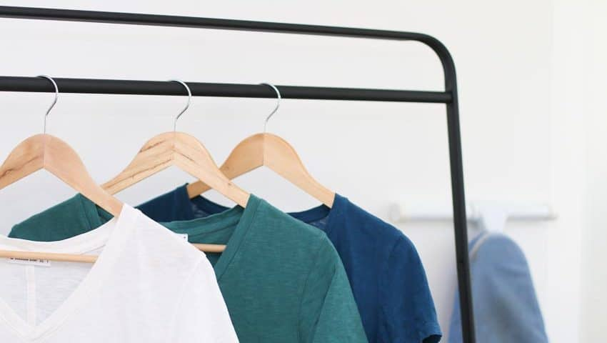 6 work-from-home wardrobe staples for life these days