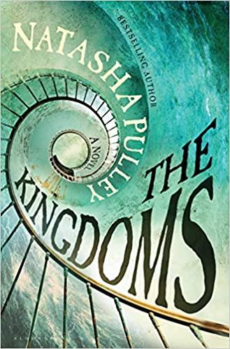 The Kingdoms