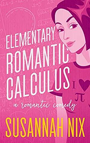 Elementary Romantic Calculus